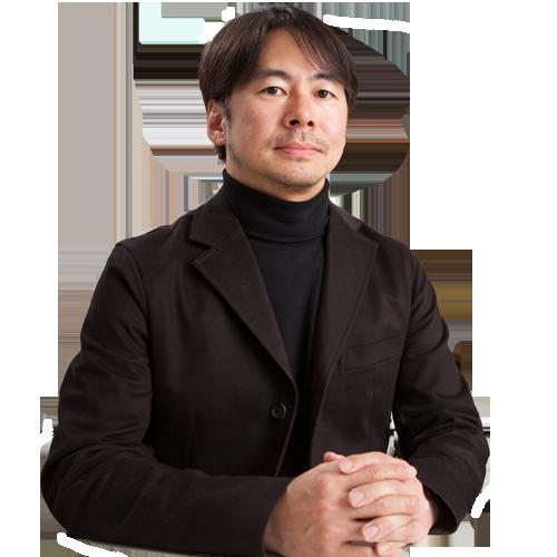 デザインファームラボ講師